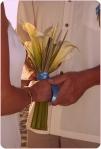 bouquet 60s